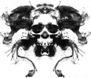 Skull Ink Blot_full