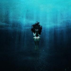 drowning (300x300)