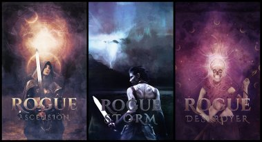 roguetrilogy