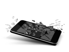 broken-phone-screen-dropped-shutterstock-300px