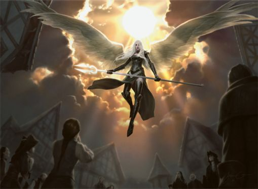avacyn-restored-to-stores-tomorrow-planechase-2012-in-stores-next-month-877ldol
