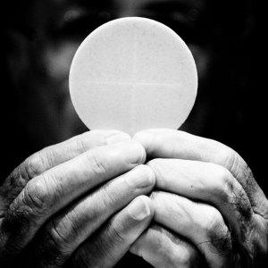 eucharist-2(1)