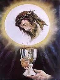 Jesus Host
