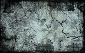 wallpaper-Vintage Wall