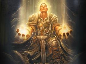 world_of_warcraft_ashbringer_2_800x600