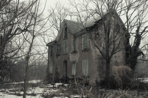 abandonedhouse