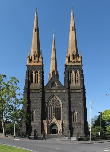 St_Patrick's_Cathedral_(Gothic_Revival_Style)