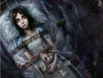 Alice-alice-madness-returns