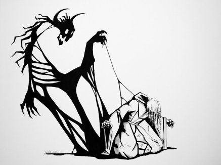 inner_demon_by_verminlady-d31nrmr