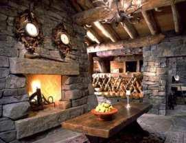 log-cabin-home-designs6