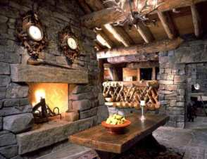 log-cabin-home-designs6