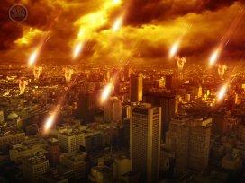 Apocalypse_by_BlackMageVDesigns