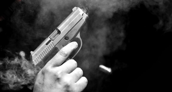 Firing-a-gun-into-the-air-Shutterstock-800x430
