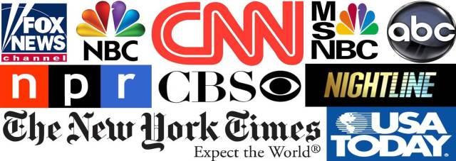 newsmedia