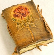 rosejournal