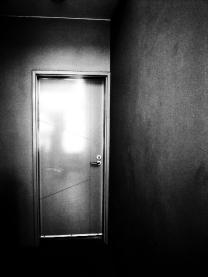___the_dark_door___