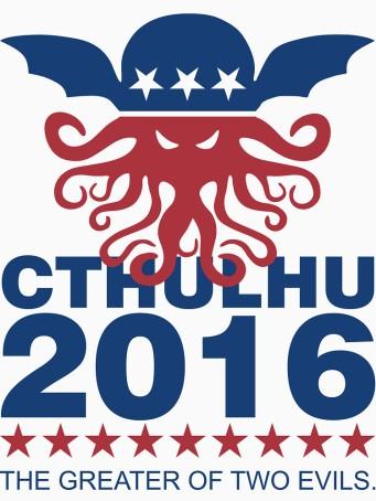 cthulhu-vote