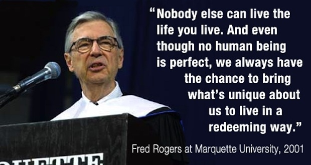 mr-rogers-redeeming-way