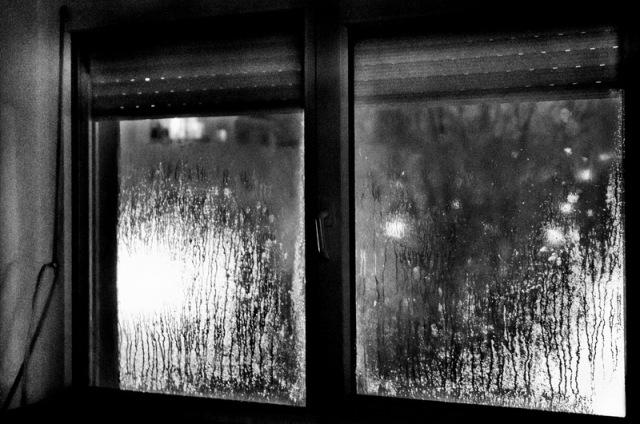 windowstorm
